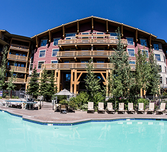 Stay 2 Nts This Summer, Get $100 Resort Credit